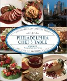 Philadelphia Chef's Table (eBook, ePUB)