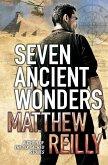 Seven Ancient Wonders (eBook, ePUB)