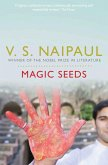 Magic Seeds (eBook, ePUB)