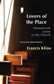 Lovers of the Place (eBook, ePUB)