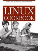 Linux Cookbook (eBook, ePUB)