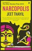 Narcopolis (eBook, ePUB)