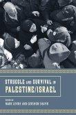 Struggle and Survival in Palestine/Israel (eBook, ePUB)