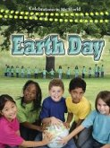 Earth Day (eBook, PDF)