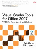 Visual Studio Tools for Office 2007 (eBook, PDF)