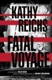 Fatal Voyage (eBook, ePUB)