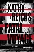 Fatal Voyage (eBook, ePUB) - Reichs, Kathy