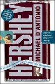 Hershey (eBook, ePUB)