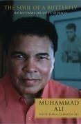 The Soul of a Butterfly (eBook, ePUB) - Ali, Muhammad; Ali, Hana Yasmeen
