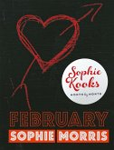 Sophie Kooks Month by Month: Februuary (eBook, ePUB)