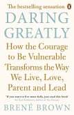 Daring Greatly (eBook, ePUB)