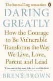 Daring Greatly (eBook, ePUB)