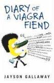 Diary of a Viagra Fiend (eBook, ePUB)