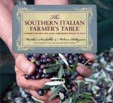 Southern Italian Farmer's Table (eBook, ePUB)