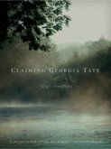 Claiming Georgia Tate (eBook, ePUB)