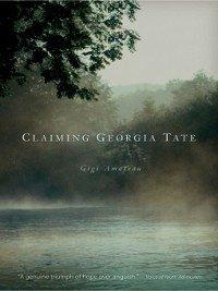 Claiming Georgia Tate (eBook, ePUB) - Amateau, Gigi