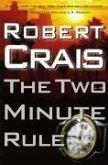 The Two Minute Rule (eBook, ePUB)