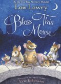 Bless this Mouse (eBook, ePUB)