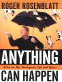 Anything Can Happen (eBook, ePUB)