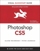Photoshop CS5 for Windows and Macintosh (eBook, PDF)
