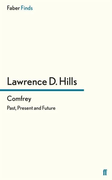 lawrence hill's discovery of self identity Recommended citation crawford, emma liebling-kalifani, helen and hill, vicki (2009) women's understanding of the effects of domestic abuse: the impact on their identity, sense of self and resilience.
