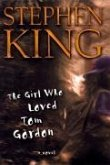 The Girl Who Loved Tom Gordon (eBook, ePUB)