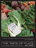 The Taste of Place (eBook, ePUB)