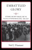 Embattled Glory (eBook, ePUB)