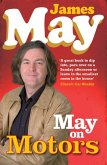 May on Motors (eBook, ePUB)