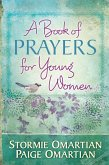 Book of Prayers for Young Women (eBook, ePUB)