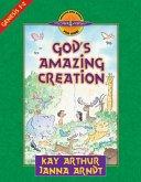 God's Amazing Creation (eBook, ePUB)