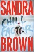 Chill Factor (eBook, ePUB) - Brown, Sandra