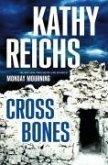 Cross Bones (eBook, ePUB)