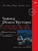 Service Design Patterns (eBook, PDF)