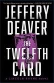 The Twelfth Card (eBook, ePUB)