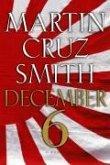 December 6 (eBook, ePUB)