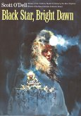Black Star, Bright Dawn (eBook, ePUB)