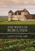 The Wines of Burgundy (eBook, ePUB)