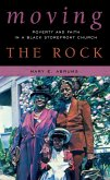 Moving the Rock (eBook, ePUB)