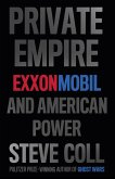 Private Empire (eBook, ePUB)