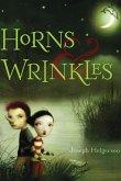Horns & Wrinkles (eBook, ePUB)