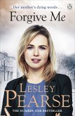 Forgive Me (eBook, ePUB)