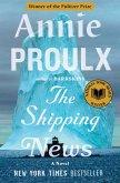 The Shipping News (eBook, ePUB)