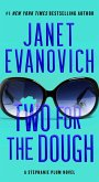 Two For The Dough (eBook, ePUB)