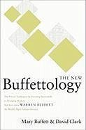 The New Buffettology (eBook, ePUB) - Buffett, Mary; Clark, David