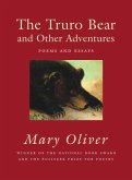 The Truro Bear and Other Adventures (eBook, ePUB)