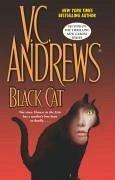 Black Cat (eBook, ePUB) - Andrews, V. C.