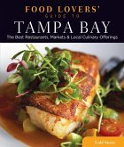 Food Lovers' Guide to® Tampa Bay (eBook, ePUB)