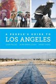 A People's Guide to Los Angeles (eBook, ePUB)