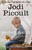 Perfect Match (eBook, ePUB)